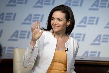 Top 10 doanh nhân nữ thành công nhất thế giới