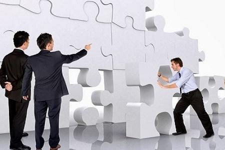 Thủ tục để doanh nghiệp hoạt động trở lại