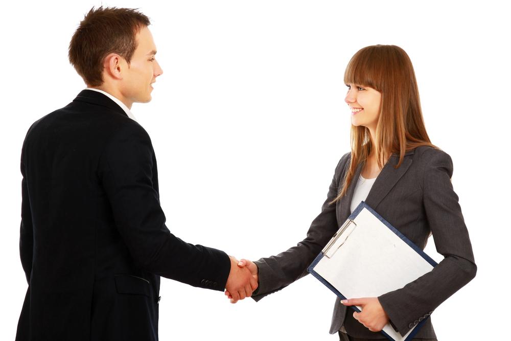 Thông tin đăng ký doanh nghiệp