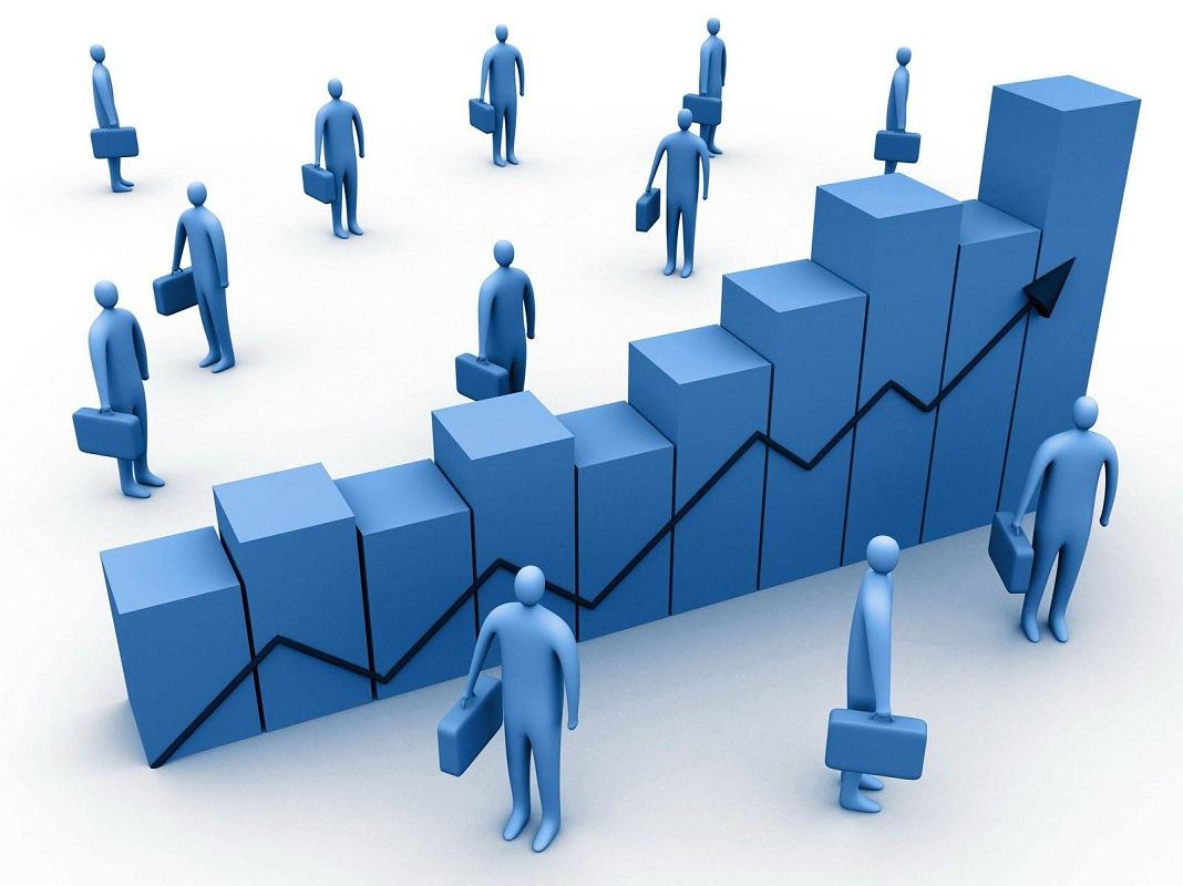 Quy trình thành lập doanh nghiệp