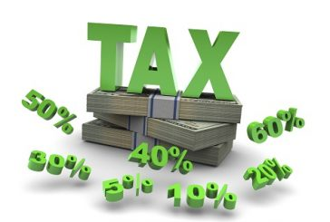 Tư vấn thuế doanh nghiệp mới thành lập phải nộp cho Nhà Nước 2017