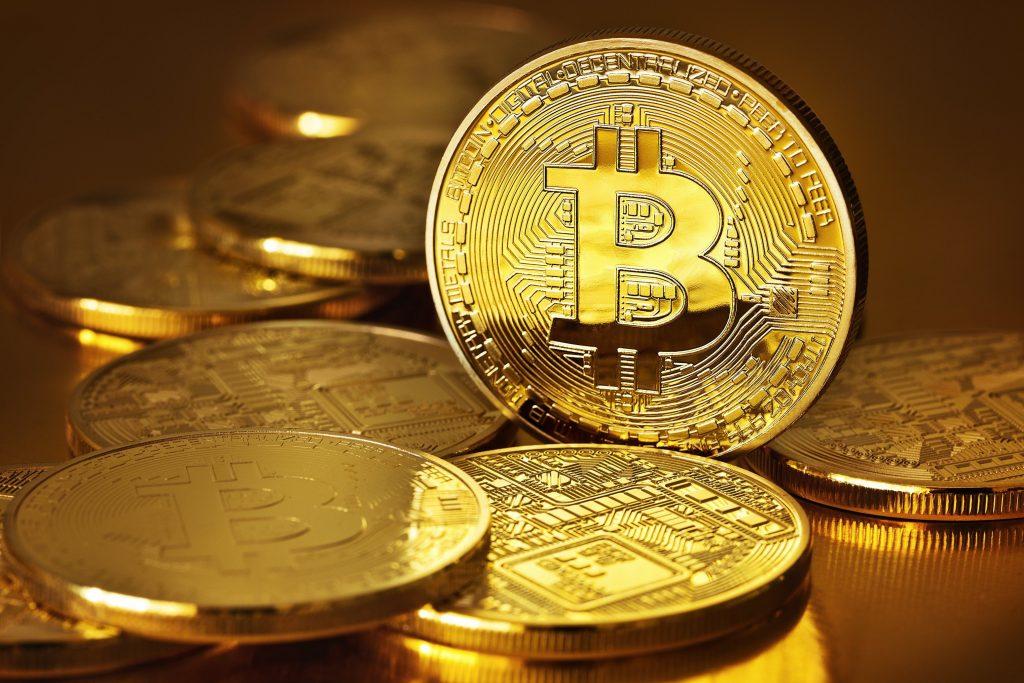 Bitcoin 4