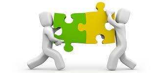 Thủ tục sáp nhập công ty theo quy định hiện hành 1