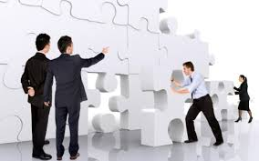 Thủ tục sáp nhập công ty theo quy định hiện hành 2