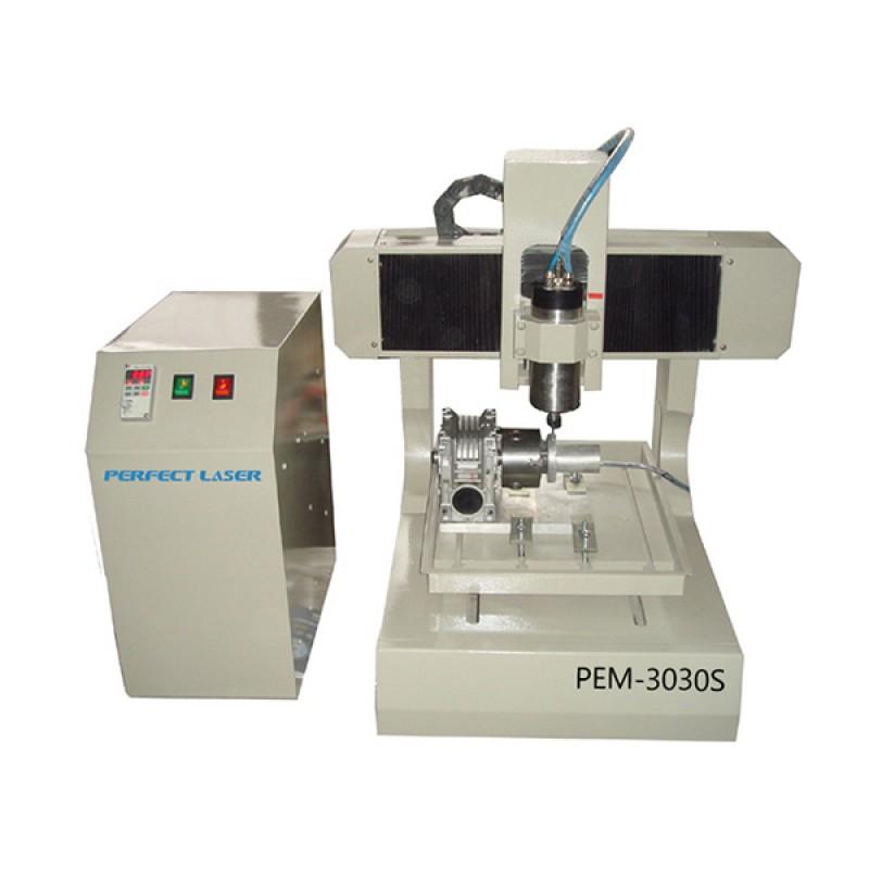 khac-dau-CNC-1