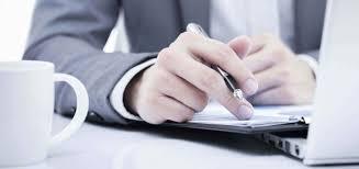 Những điều cần biết về điều chỉnh giấy chứng nhận đầu tư (nguồn internet)