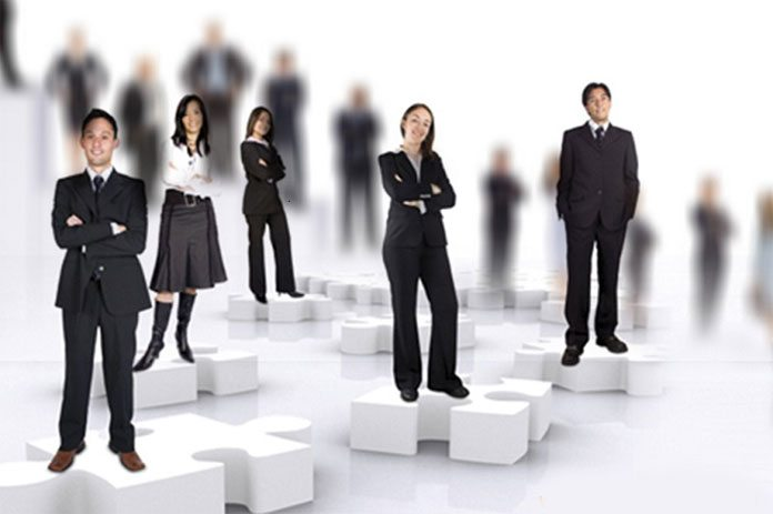 Quy định liên quan về thành lập công ty liên doanh nước ngoài