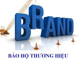 Quy trình đăng ký bảo hộ nhãn hiệu hàng hóa (nguồn internet)