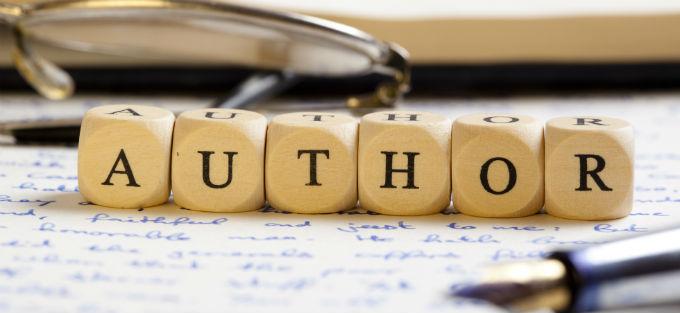 Thủ tục đăng ký bảo hộ quyền tác giả (nguồn internet)