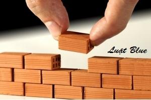 Thay đổi vốn đầu tư của chủ doanh nghiệp tư nhân (nguồn internet)
