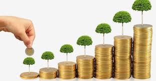 Đăng ký tăng vốn điều lệ công ty cổ phần (nguồn internet)