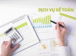 Dịch vụ kế toán thuế tại Nghệ An