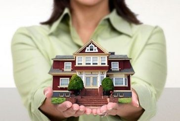 Điều kiện thành lập công ty bất động sản