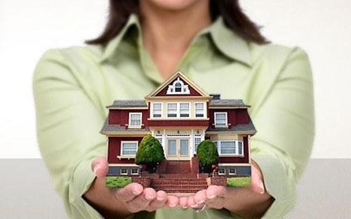 Điều kiện thành lập công ty bất động sản (Nguồn internet)