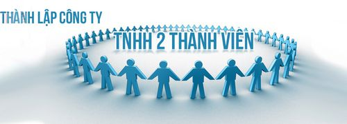 Tư vấn thành lập công ty TNHH hai thành viên trở lên (nguồn internet)