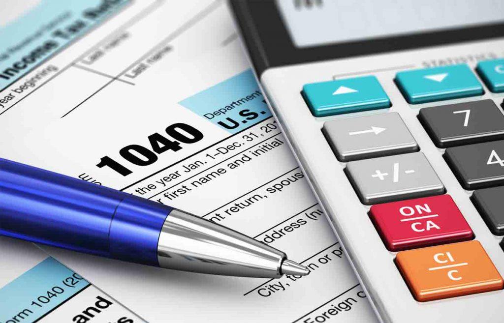 Thuế thu nhập doanh nghiệp là gì? (nguồn internet)