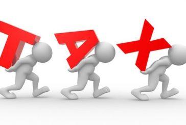 Yêu cầu phải thanh tra, kiểm tra 20-25% tổng hồ sơ hoàn thuế trước kiểm tra sau