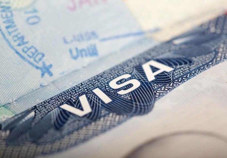 Dịch vụ gia hạn visa cho người nước ngoài tại Nghệ An của Luật Blue