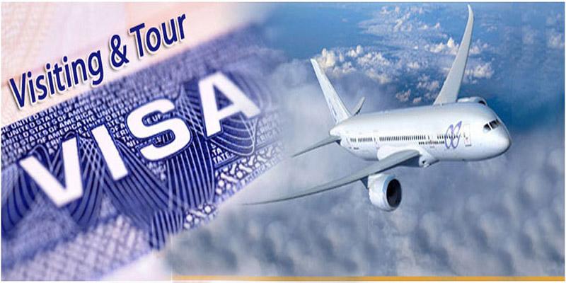 Dịch vụ xin visa tại Nghệ An chuyên nghiệp