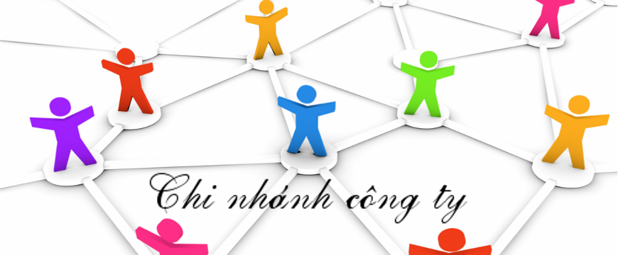 Thành lập chi nhánh công ty tại Nghệ An